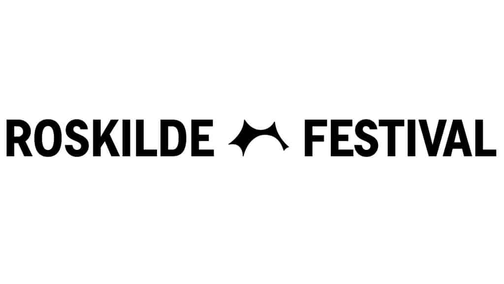 Roskilde Festival 2020 – One-Day Ticket, Wednesday
