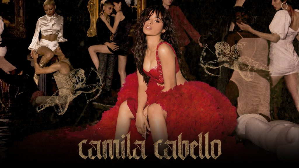 Camila Cabello – The Romance Tour