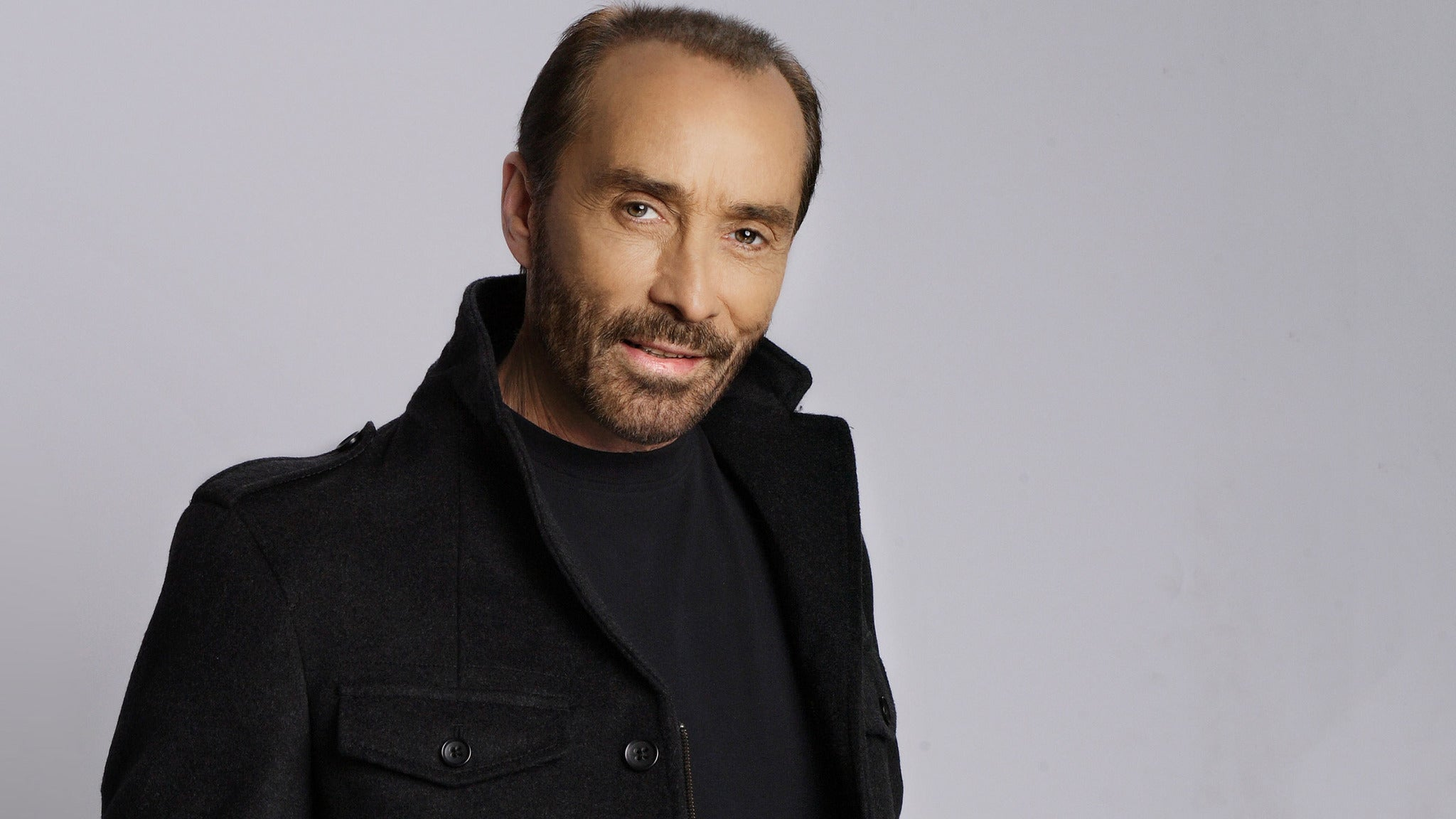 An All Star Salute To Lee Greenwood